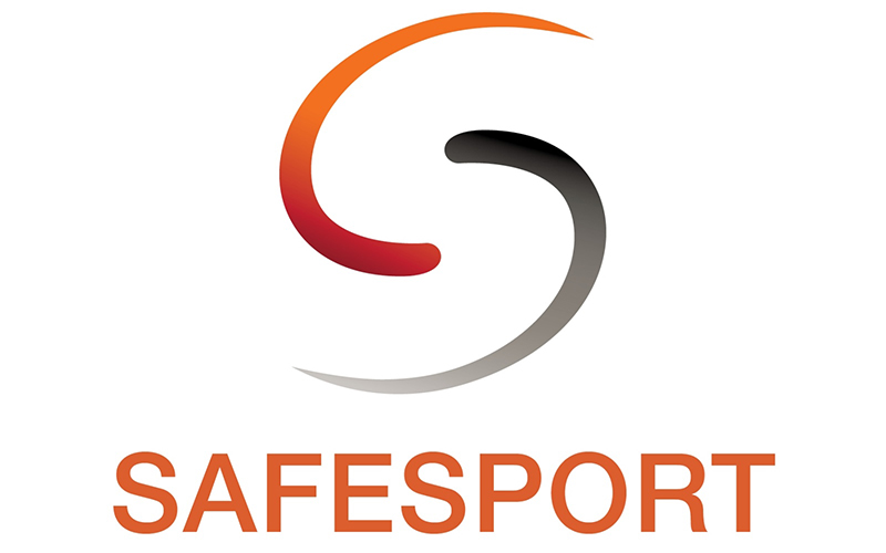 SAFESPORT Trained